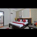 Zo Rooms - Sector 62 - Noida