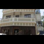 Yogi Ram Inn - Cuddalore - Puducherry