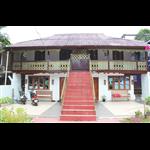 Kapoor Tourist Cottage - Phoenix Bay - Port Blair