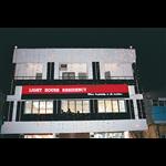 Light House Residency - Aberdeen Bazaar - Port Blair