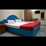 Magpie Residency - Dollygunj - Port Blair