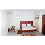 My Island Residency - Bhathu Basti - Port Blair