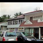 Nagri Inn - Lamba Line - Port Blair