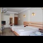 Nakshatra Inn - Goal Ghar - Port Blair