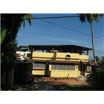 Noble Homestay - Haddo - Port Blair