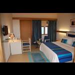 Paradise Inn - Phoenix Bay - Port Blair