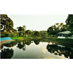 Port Meridien - Delanipur - Port Blair