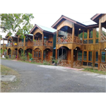 Rose Valley Port Blair Island Retreat - Bidhabad - Port Blair