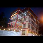 Ross View Hotel and Resort - Netaji Road - Port Blair