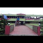 Sahara Residence - Dollygunj - Port Blair