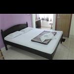 Sarvottam Hotel - Telerabad - Port Blair
