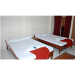 Serenity Home - Nayagaon - Port Blair