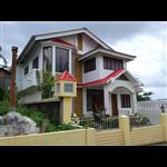 Seven Seas Dream Castle - Marine Hill - Port Blair