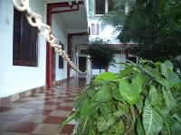 Shri Ishwar Lal Homestay - Prothrapur - Port Blair