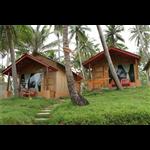 The Oceanus Resort - Kodiaghat - Port Blair