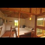 Wild Grass Resort - Chidiya Tapu - Port Blair