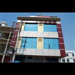 Hotel Veera Inn - Lucknow