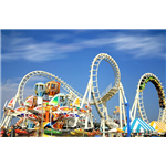 Best Theme Parks in India