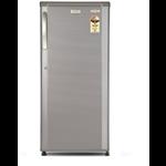 Electrolux eb183psh 170 L Single Door Refrigerator