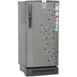 Godrej RD EdgePro 190 PD 6.2 190 L Single Door Refrigerator