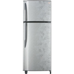 Godrej RT EON 240 P 2.3 240 L Double Door Refrigerator