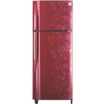 Godrej RT EON 260 P 2.3 260 L Double Door Refrigerator