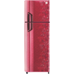 Godrej RT EON 283 P 2.3 305 L Double Door Refrigerator