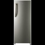 Haier HRD-2156BS-H 195 L Single Door Refrigerator