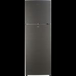 Haier HRF-2673BS-H 247 L Double Door Refrigerator