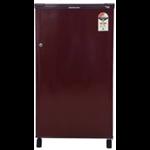 Kelvinator 163EBR 150 L Single Door Refrigerator