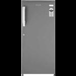 Kelvinator KN183E