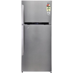 LG GN-M702HLHM 546 L Double Door Refrigerator