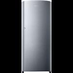 Samsung RR19H1104SE-TL 192 L Single Door Refrigerator