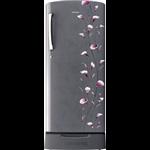 Samsung RR21J2835SZ-TL 212 L Single Door Refrigerator