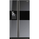 Samsung RS21HZLMR1-XT 585 L Side by Side Refrigerator