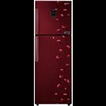Samsung RT27JSMSARZ-TL 253 L Double Door Refrigerator