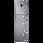 Samsung RT29JSMSASZ-TL 275 L Double Door Refrigerator