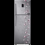 Samsung RT33JSMFESZ-TL 321 L Double Door Refrigerator