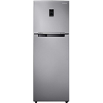 Samsung RT33JSRFESL-TL 321 L Double Door Refrigerator