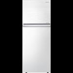 Samsung RT39HAUDE1J-TL 393 L Double Door Refrigerator