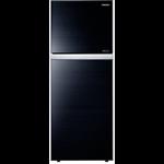 Samsung RT42HAUDEGL-TL 415 L Double Door Refrigerator