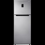 Samsung RT42HDAGESL-TL 415 L Double Door Refrigerator