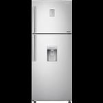 Samsung RT47H567ESL-TL 462 L Double Door Refrigerator
