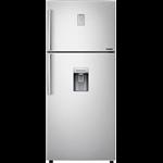Samsung RT56H667ESL-TL 555 L Double Door Refrigerator