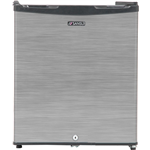 Sansui SC060PSH 47 L Single Door Refrigerator