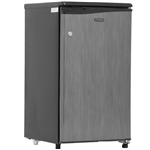 Sansui SC090LSH - FDW 80 L Single Door Refrigerator
