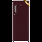 Whirlpool 205 CLS 3S 190 L Single Door Refrigerator