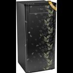 Whirlpool 205 GENIUS CLS PLUS 4S 190 L Single Door Refrigerator