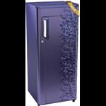 Whirlpool 230 IMFRESH PRM 4S 215 L Single Door Refrigerator
