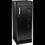 Whirlpool 230 IMFRESH ROY 5S 215 L Single Door Refrigerator